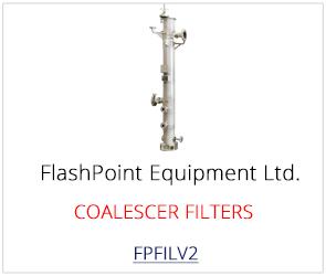 FlashPointEquipment1