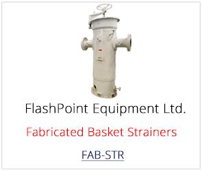 FlashPoint Equipment10