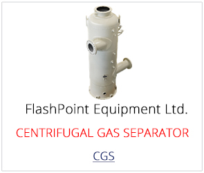 FlashPoint Equipment 11