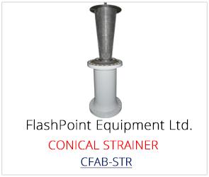 FlashPointEquipment 2