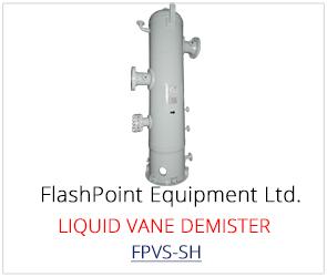 FlashPoint Equipment 3