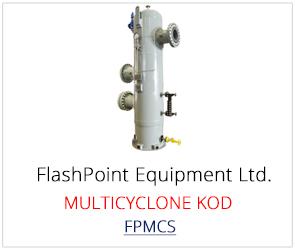 FlashPoint Equipment 4