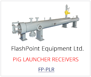 FlashPoint Equipment 5
