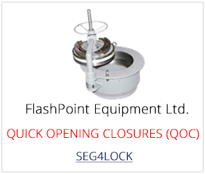 FlashPoint Equipment 6