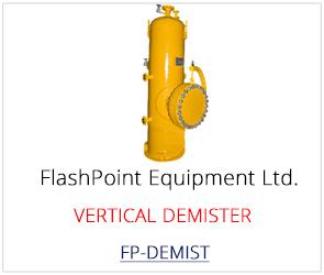 FlashPoint Equipment 7