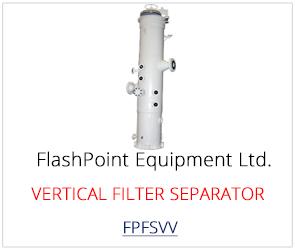 FlashPoint Equipment 9.jpg