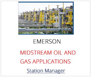 Pipeline-Transmission-&-Transportation-product5