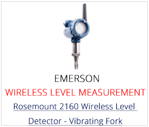 Wireless-Tank-Management-product1